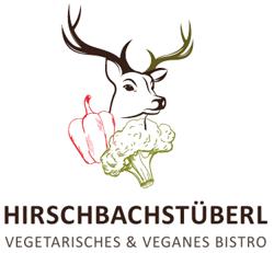 Hirschbachstüberl – vegan, vegetarisches BistroLenggries